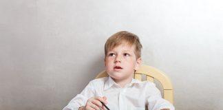 El IMSS promueve estrategias para prevenir la obesidad infantil