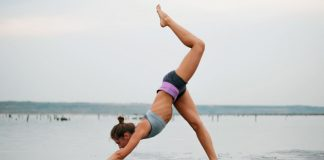 ¿Se puede practicar yoga todos los días?
