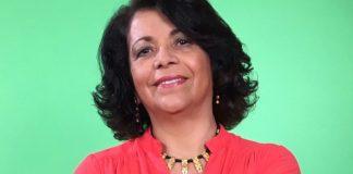 Margarita guru de salud