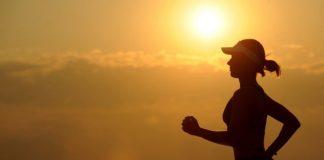 running: objetivos realistas