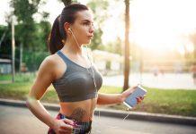 IMSS invita a realizar actividad física para una vida saludable