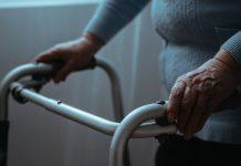 Detección oportuna de esclerosis múltiple, vital para el control de esta enfermedad
