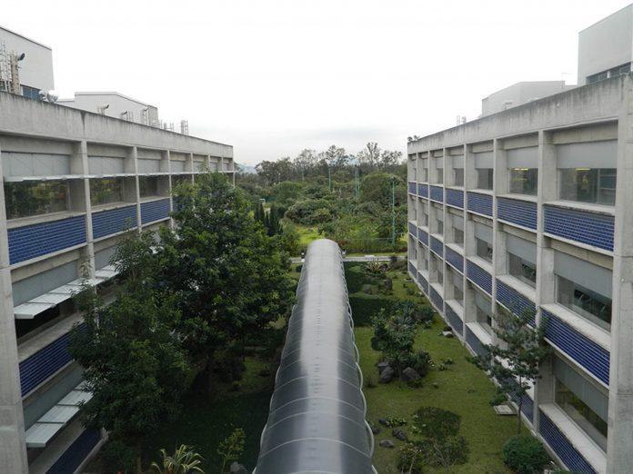 Investigaciones Biomédicas de la UNAM obtuvo nueve patentes