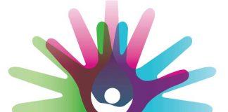 ¿Sabían que hoy se conmemora el Día Mundial de las Enfermedades Raras?