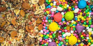 Cuidado con lo que comes, vinculan dietas deficientes con cáncer