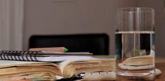 Mitos y verdades sobre el consumo de agua. ¿Cuánta debemos tomar?