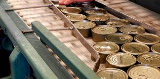 Profeco exige que latas de atún especifiquen contenido de soya