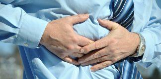¿Combatir el síndrome de intestino irritable con agave?
