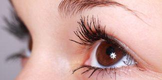 Desarrollan un biomaterial adhesivo que repara lesiones oculares