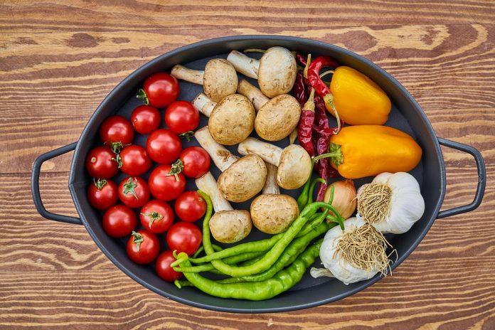 La ciencia y la nutrición contra el mito de las cinco comidas al día