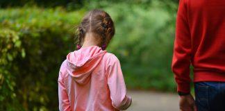 Cómo ayudar a tu hijo a no ser codependiente