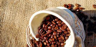 Descubren más beneficios del café en la salud arterial