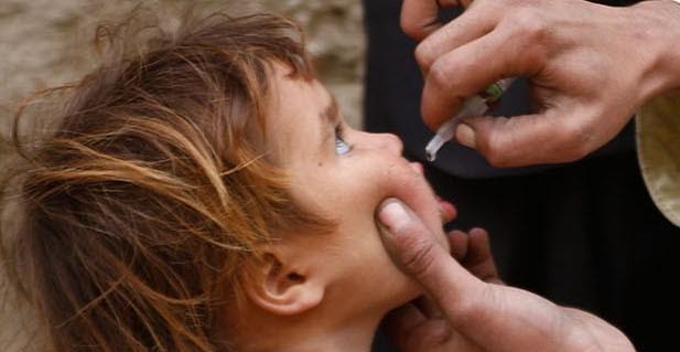 Poliomielitis, la mortal enfermedad que sigue latente