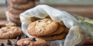 Investigadores del IPN analizan los mecanismos de la adicción a la comida
