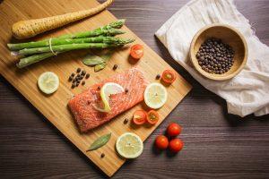 ¿Triglicéridos altos? Estos alimentos te ayudan a disminuir sus niveles
