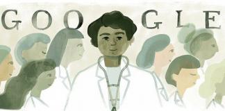 Matilde Montoya, el parteaguas para la práctica médica en México
