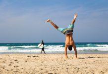 Hacer aunque sea 10 minutos de ejercicio por semana, reduce riesgo de muerte
