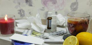 La OMS alerta de una pandemia de gripe a nivel global