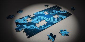 Talento mexicano consigue crear ADN sintético