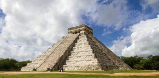 Yucatán es uno de los estados con menos casos de influenza