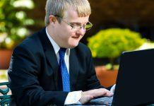 Día Mundial del Síndrome de Down... las mismas oportunidades que para el resto