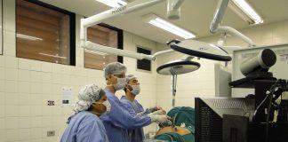 El riñón es el órgano más solicitado para trasplante en México