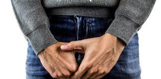 Hasta 40 % de hombres mayores de 50 años están en riesgo de padecer disfunción eréctil