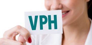 4 de marzo: Día Internacional de Concientización sobre el VPH
