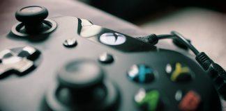 Expertos de la UNAM desarrollan videojuegos para rehabilitación