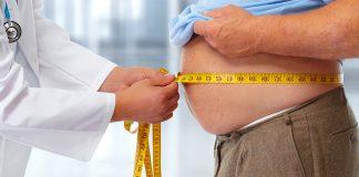 Contrario a lo que se pensaba, la obesidad está aumetando en las zonas rurales