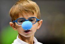 El ISSSTE hace un llamado para brindar apoyo e inclusión a pacientes con autismo