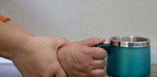 El ISSSTE avanza en la lucha contra el Parkinson