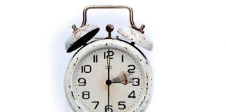 Jet lag, el incómodo malestar de todo cambio de horario