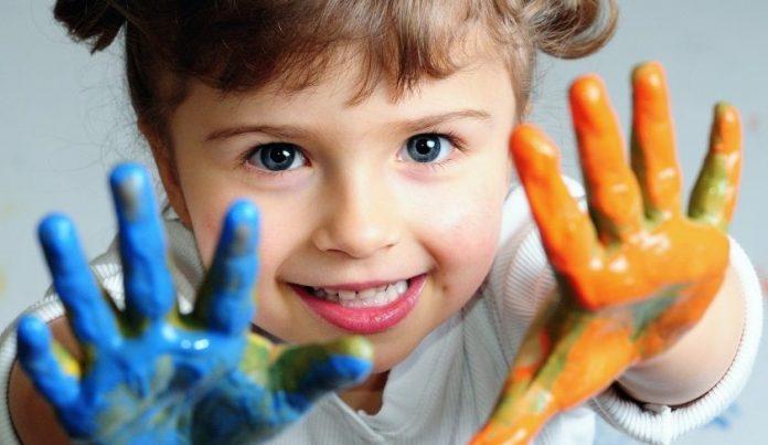 Secretaría de Salud publica guía para detectar autismo desde la primera infancia