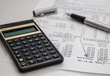 5 cosas que debes saber antes de contratar un seguro de gastos médicos