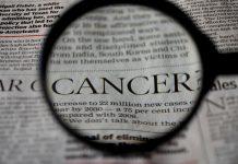 El innovador tratamiento que convierte los tumores en fábricas de vacunas anticáncer