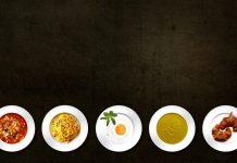 Alimentarse según el tipo biológico: lo mejor para la salud