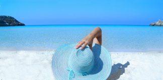 Protegerse de la sobreexposición solar previene envejecimiento prematuro y reduce riesgo de cáncer