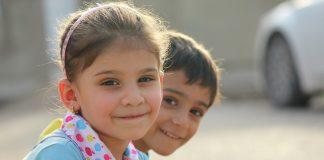 Los piojos afectan aprincipalmente a niños de edad preescolar