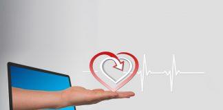 Un puño de arándanos podría salvarte de tener un infarto