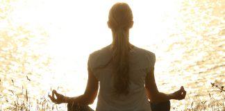 Tips para ser una mamá Zen
