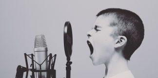 Tips para evitar una disfonía, en el Día Mundial de la Voz