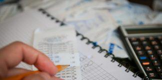 ¿Qué son las deducciones personales por gastos en salud?