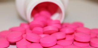 Agencia francesa del medicamento lanza advertencia sobre riesgos del ibuprofeno y ketoprofeno
