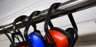Día Internacional de Concienciación sobre el Ruido, evitemos la perdida de audición