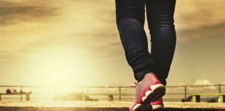La actividad física es benéfica para la salud mental