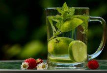 El limón, el gran aliado de nuestra salud