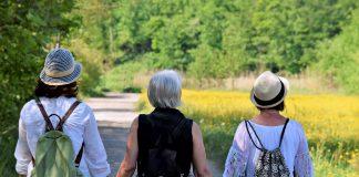 La menopausia temprana causa complicaciones a la salud de la mujer