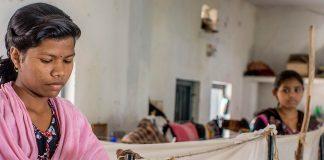 Día Mundial del Paludismo 2019: La malaria cero empieza conmigo