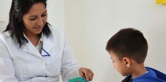 Un sano desarrollo emocional en la niñez reflejará una vida adulta plena